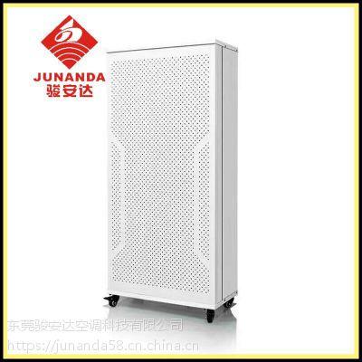 空气净化器 除甲醛PM2.5过滤二手烟 FFU百级净化 厂家直销