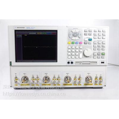 现货二手安捷伦N5230A、销售N5230A 网络分析仪