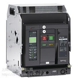 HA1-2000/3P 2000A上海精益电器厂万能式断路器
