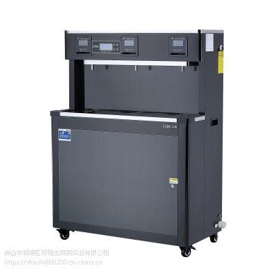 宝腾生产BT-3H-IC刷卡付费节能饮水机开水器