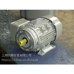新品AC-MOTOREN GMBH电机