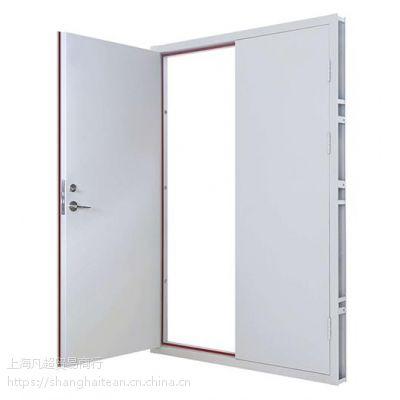 本溪钢质门安装方式等级区分明细