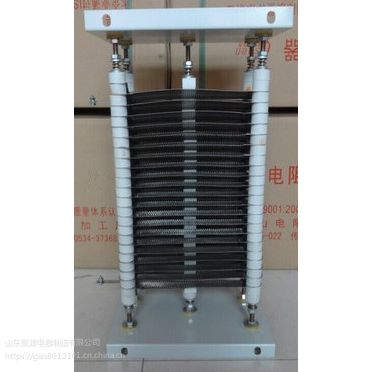 供应RK51-160M1-6/1B电阻器,匹配YZR160M1-6电动机,