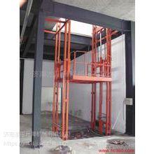 北京升降货梯、北京升降货梯厂家就选济南圣塔机械