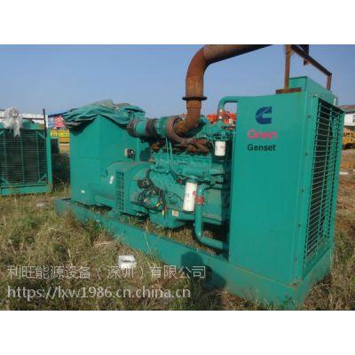 肃南裕固族自治县柴油发电机租赁网络在线服务电话