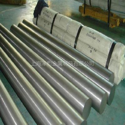 GH2132合金钢板 进口GH2132耐腐蚀圆钢 美国哈氏合金