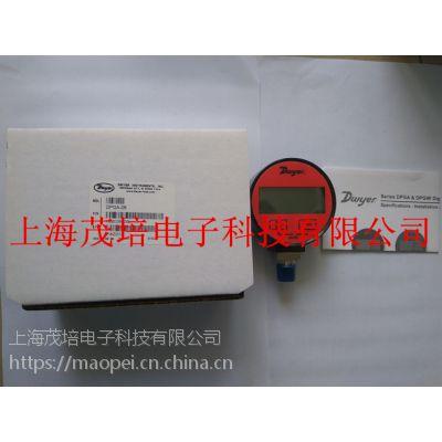 DPGA-06 美国Dwyer品牌 数字压力表 DPGA-07 DPGA-08