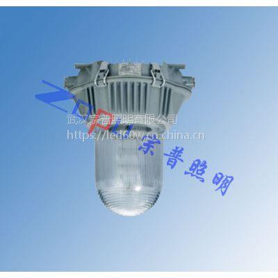 SW7100全方位防眩泛光工作灯