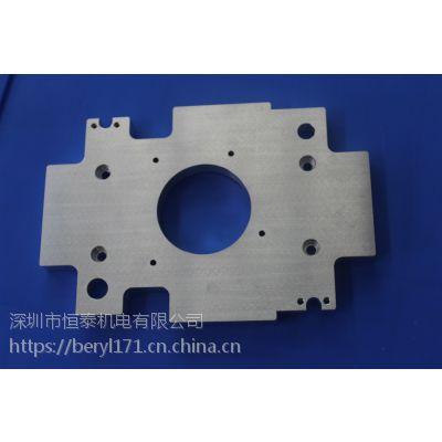提供 铝件 机械零件 供应