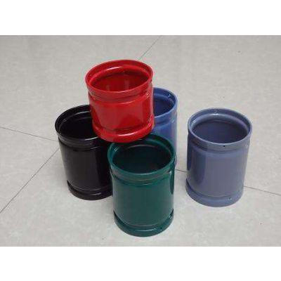 供应内外涂塑复合管 内外涂塑钢塑复合管件 销售热线13752664338