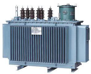 东莞市茶山废旧变压器回收公司,石龙二手变压器回收公司