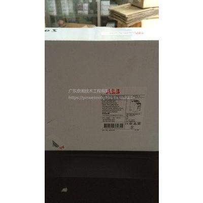 ABB软启动器电机保护PSTX85-600-70折扣优惠现货