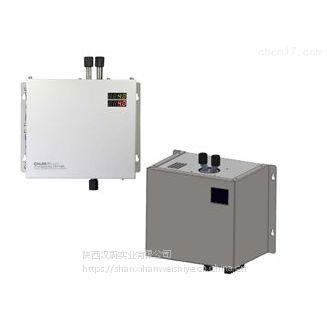 陕西厂家直销电子冷凝器,单路除湿器