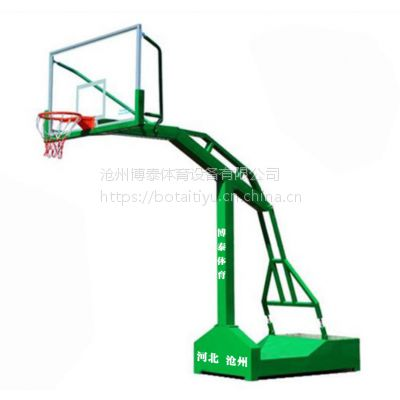 火爆篮球架 移动篮球架 成人篮球架 篮球架厂家 篮球架价格