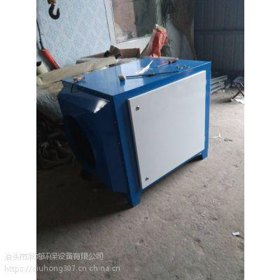 活性炭吸附箱价格净化装置废气过滤箱环保箱除臭除异味