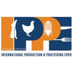 2019年美国IPPE国际家禽饲料工业展览会
