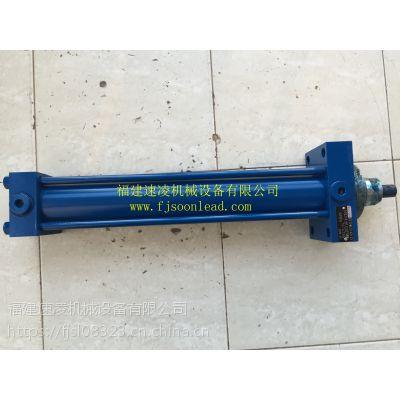 德国进口CDT3ME6 50 36 100Z20 B11HHDTWW力士乐原装出售液压泵