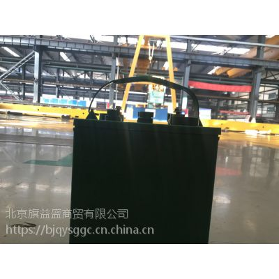 叉车4pzs360h牵引铅酸蓄电池价格