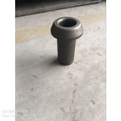 邹城三强 170齿套 采煤机齿套 采煤机配件