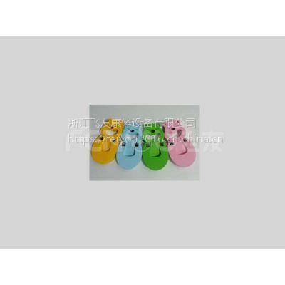 防撞条亲子软体玩具FY31926
