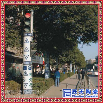路灯灯柱设计 景观灯柱灯 灯柱灯 户外 灯柱 户外