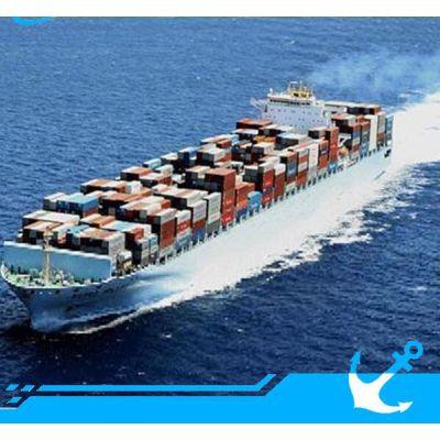 海运服装衣服到悉尼,墨尔本,费用如何计算