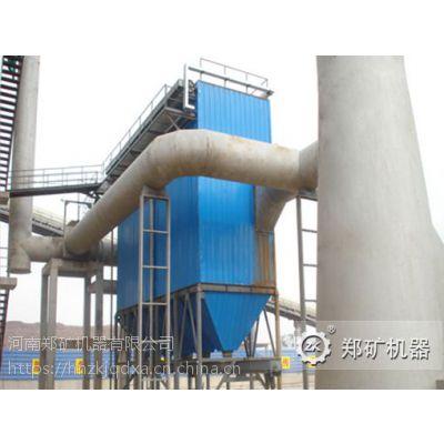 陶粒 颗粒层除尘器设备、除尘效率高