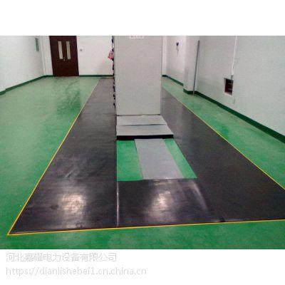 重庆防静电垫生产厂家-试验台防静电橡胶垫多少钱一米哪里有卖的