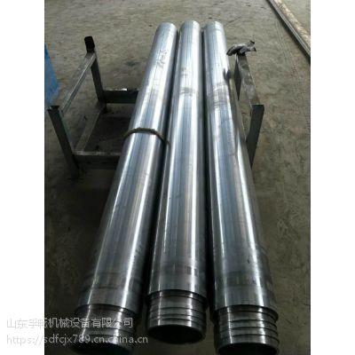 供应各种型号钻、镗杆定制非标产品欢迎来电洽谈