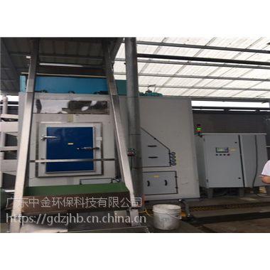 上海医疗污水处理浅析医疗污水处理设备的优势