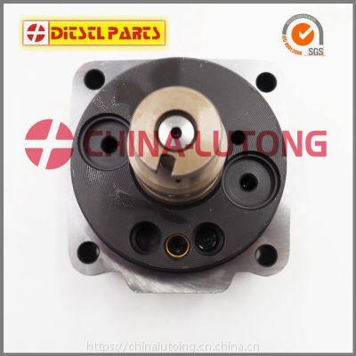 优质工程车配件 4缸VE分配泵头 146401-0820 油泵配件泵头
