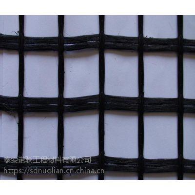 石家庄玻璃纤维土工格栅每平方米多少钱价格