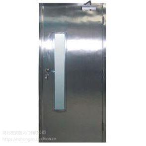 河北宏安防火门厂价提供304不锈钢防火门,品质保证,一门一证,价格实惠,全国发货