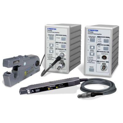知用电流探头CP3120/CP3050/CP3030/CP4040