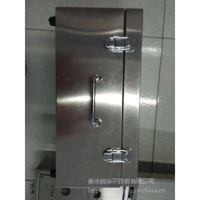 衡水厨房水池洗菜盆橱柜
