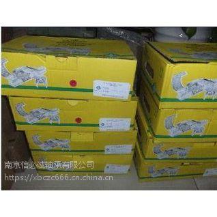 INA ZKLN3072-2RS轴承 南京INA轴承代理商