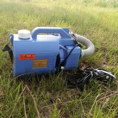 仙湖直销灭蟑螂专用喷雾器室内除甲醛雾化机家用消毒喷药机
