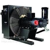 OILTECH冷却器、OILTECH冷却器