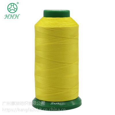 低价促销康发牌3股邦迪线工业手缝线340色可选