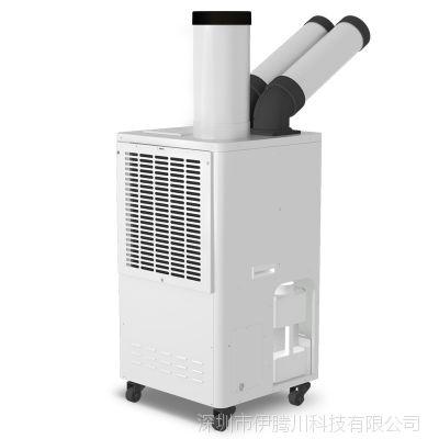 自博浪由熱泵行業進入暖通領域以來,在調研中發現,選型的錯