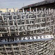 直销不锈钢丝网 过滤网片 不锈锈钢轧花网 欢迎订购