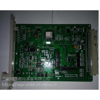 工控系统xp233 防腐数据转发卡xp233