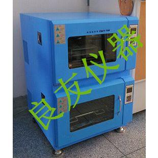 供应金坛良友ZHZY-70B双层组合式振荡培养箱 双层组合式振荡培养箱 振荡培养箱