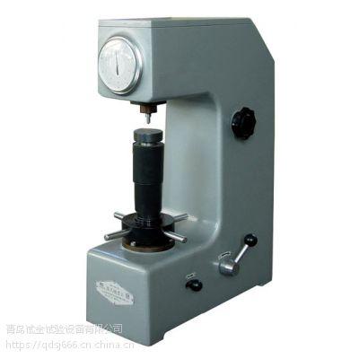 厂家直销布氏硬度计HB-3000B 硬度计系列 里氏硬度计 洛氏硬度计