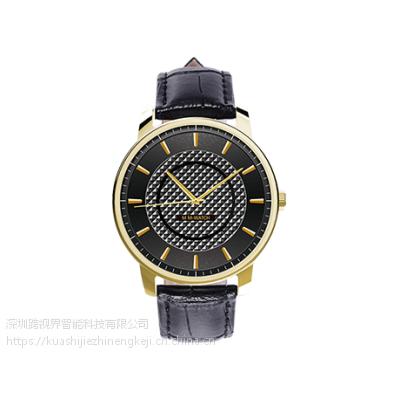 区块链挖矿设备 定制智能手表MM-Watch 挖矿手环 比特币矿机智能穿戴ODM OEM NFC支付