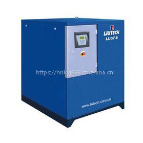 富达空压机润滑油2205421511 富达空压机油价格