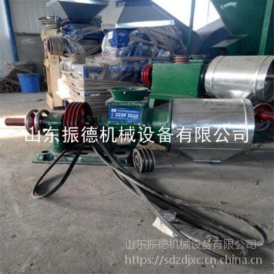 振德供应 小麦面粉磨面机 新型家用磨面机