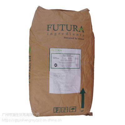 厂家直销 嘉德乐/马来西亚单硬脂酸甘油酯(单甘酯) 食品级