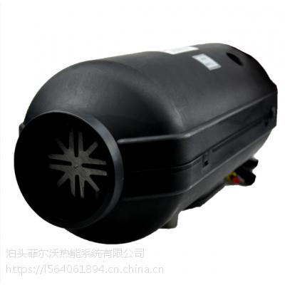 高原版本驻车空气加热器,高海拔使用汽车加热器注意事项