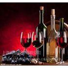 法国红酒进口流程